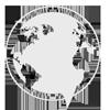FOTO-FIRMA-logo