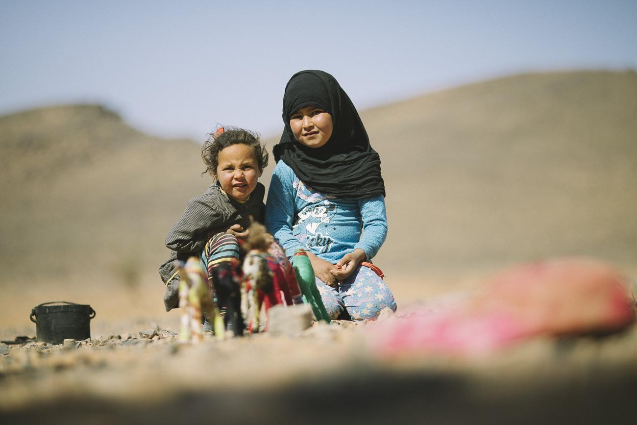 viaje fotográfico al desierto del sahara marruecos photoplanet